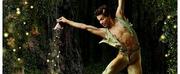 Balanchine\