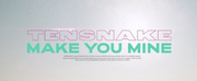 Tensnake Completes Music Video Trilogy With The Release Of Make You Mine Photo