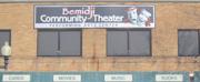 Harmony Co-Op Raising Money For the Bemidji Community Theater Photo