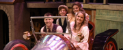 BWW Review: CHITTY CHITTY BANG BANG at the Fort Wayne Civic Theatre