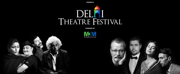 BWW Review: DELHI THEATRE FESTIVAL To Bring Theatre Lovers Under One Roof