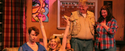 The Southern-Fried FARCE OF NATURE Hits The Off Broadway Palm Stage!