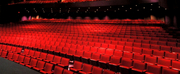 The Performing Arts Center, Purchase College Receives $1 Million Shut