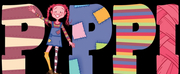 PIPPI LONGSTOCKING Announced At The Lakewood Playhouse