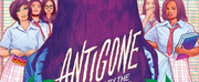 Sacred Fools Opens West Coast Premiere Of ANTIGONE