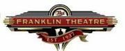Franklin Theatre Begins Gradual Reopening Plan Photo