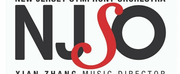 Daniil Trifonov to Begin NJSO Artist-in-Residence Tenure In EMERGE Part 3: An NJSO Concert