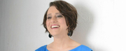 9 Judy Kuhn Videos We Cant Get Enough Of! Photo