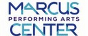 Marcus Performing Arts Center Announces Next President & CEO