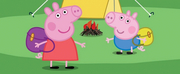 Coral Springs Center For The Arts Will Present PEPPA PIG\