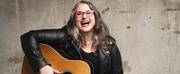 Singer-Songwriter Jenn Hartmann Luck Premieres Charity Single Kids Can Save Animals Photo