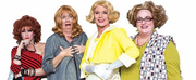 Wanzies LADIES OF EOLA HEIGHTS ZOOM REUNION To Give World Premiere Performance Online Photo