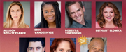 San Diego Musical Theatre Announces STARS UNDER THE STARS Benefit Concert Photo