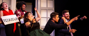 The Second City PresentsTHE GOOD, THE BAD & THE UGLY SWEATER At The MAC
