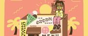 META Drops New Single Menu