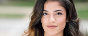 BWW Interview: Addie Morales of North Carolina Theatre\