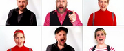 VIDEO: THE SHOWSTOPPERS Create A Song in 24 Hours: \