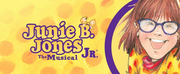 Artisan Childrens Theater Presents JUNIE B. JONES, JR. Photo