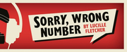 Lauren Molina, Marc delaCruz and Sarah Lynn Marion Announced for SORRY, WRONG NUMBER Music Photo