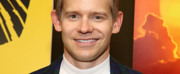 VIDEO: Andrew Keenan-Bolger Teams Up With Honest Accomplice For Trans Literacy Project