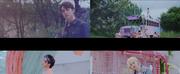 Seventeen Reveals Music Video Teaser for Ready To Love