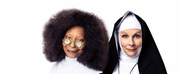 SISTER ACT Starring Whoopi Goldberg & Jennifer Saunders Pushes to Summer 2021 Photo
