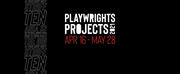 Alberta Theatre Projects Presents Seven New Plays Photo