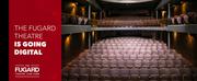 The Fugard Theatre Will Launch Digital Platform