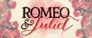 Endangered Species Theatre Project Receives NEA Grant to Support ROMEO & JULIET Photo