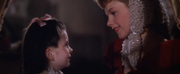 12 Days of Christmas with Lea Salonga: Judy Garland Croons a Classic Photo