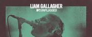 Liam Gallagher\
