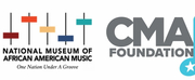 Museum of African American Music & CMA Foundation Will Partner Photo