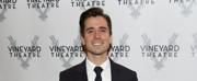 Broadway Brainteasers: Matt Doyle Word Search! Photo