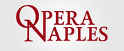 Opera Naples Will Present Florida Tosca and Friends Starring Jennifer Rowley Photo