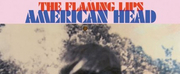 The Flaming Lips New Album American Head Out Today Photo