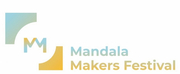 Mandala Makers Festival Moves Online
