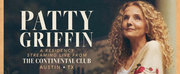 Patty Griffin Announces Live From The Continental Club Livestream Series Photo