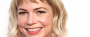 Michelle Williams Joins Peggy Lee Biopic FEVER Photo