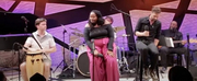 VIDEOS: Freestyle Love Supreme, Brandon Victor Dixon, and More Perform in Waterwells FLEET WEEK FOLLIES