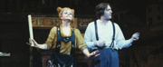 UN DÍA COMO HOY: SWEENEY TODD se estrenaba en Broadway Photo