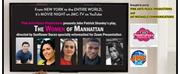 Sunflower Duran Presents September Revival of John Patrick Shanleys WOMEN OF MANHATTAN Photo