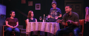 VIDEO: TINY BEAUTIFUL THINGS at Manoa Valley Theatre