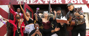 Theater for the New Citys Lower East Side Festival of the Arts Returns Live in May Photo