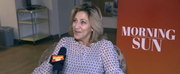 VIDEO: Edie Falco & Company Get Ready for the World Premiere of MTCs MORNING SUN
