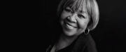 Mavis Staples Comes to Playhouse Square