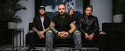 Kingdom Collapse Release Official Music Video for Unbreakable