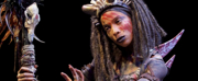 Tamyra Gray, Courtnee Carter, Philip Boykin To Lead ONCE ON THIS ISLAND National Tour