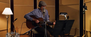 VIDEO: James Taylor Performs Youve Got To Be Carefully Taught Photo