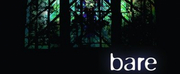 BWW Exclusive: BARE: A POP OPERA Celebrates 20 Years- Watch at 8pm! Photo