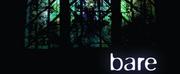 BWW Exclusive: BARE: A POP OPERA Celebrates 20 Years- Watch Now! Photo